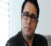 ÖZGECAN ASLAN - Suçlamaları Reddeden Atilla Taş Açıklaması 'Tweetlerin Çoğu Mizahi İçeriklidir'