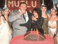 SEDA SAYAN - 'Titancı' Kenan Şeranoğlu geri döndü!