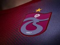 ŞİKE - Trabzonspor'dan CAS açıklaması