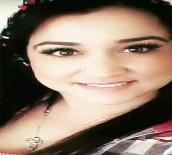 İTİRAF - Vahşi Cinayete 3 Tutuklama