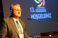 İSMAIL GÜNEŞ - 13. Uluslararası Kar Film Festivali Başladı