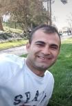 SAĞLIK EKİPLERİ - 2 Kişinin Ölümüne Neden Olan Zanlı Tutuklandı