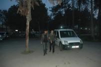 ADANA EMNİYET MÜDÜRLÜĞÜ - Adana Merkezli 6 İlde FETÖ Operasyonu Açıklaması 16 Öğretmen Gözaltında