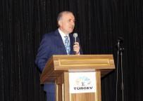 AK Parti Milletvekili Aziz Babuşcu Açıklaması 'Kılıçdaroğlu Yalancıdır'