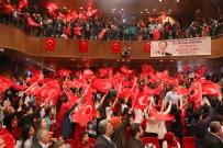 Akdağ Açıklaması '12 Bin 500 Sağlık Personeli Ataması İki Ay İçerisinde Yapılacak'