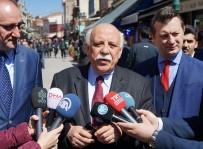 Avrupa'daki Türkler Gelinler İçin Özel Helikopter Tutuyormuş