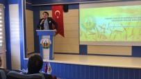 ANAYASA - Aydemir Açıklaması Aklıselimin Yolu Açıklaması 'Evet'tir..