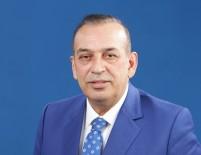 Başkan Karamercan Açıklaması 'Esnafımız KOSGEB Kredisine Daha Kolay Ulaşabilecek'