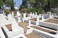 Duyanlar şaşkına döndü! Belediyeden 'acil mezarlık' anonsu