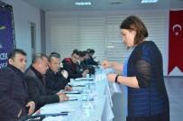 Bozüyük Belediyesi 23 Nisan Minikler Futsal Şenliği Başlıyor