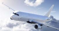 UÇAK SEFERİ - Erzincan'a Direk Yapılan Uçak Seferlerine İzmir'de Eklendi