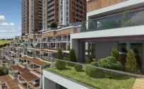 KONUT KREDİSİ - Gaziosmanpaşa'nın İlk Kentsel Dönüşüm Projesi Açıklaması 'Eski Evini Getir Yeni Evinde Otur'