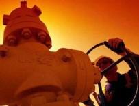 PETROL - İngiltere en büyük petrol rezervini keşfetti