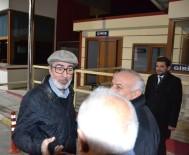 FADıL AKGÜNDÜZ - Jet Fadıl Açıklaması 'Doğu Hayat Bulacak, Türkiye Kalkınacak'