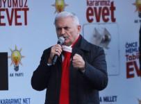 'Kılıçdaroğlu Vitesi Boşa Atmış Ha Babam Gidiyor'