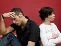 'Kıskançlığın nedeni özgüven eksikliği'