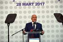 ALLAH - Kocamaz Açıklaması 'Ülkenin Birliği Ve Vatanın Bekası İçin Üzerimize Düşeni Her Zaman Yaparız'