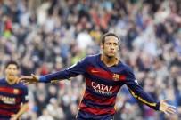 EURO - Neymar için kesenin ağzını açtılar