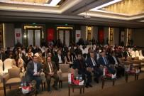 'Mektebim' 2017-2018 Eğitim Ve Öğretim Yılında Afyonkarahisar'da Hizmet Verecek