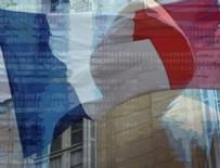 LE MONDE - Mossad'dan sızma girişimi