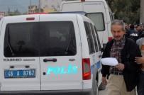 Ortaca'da Üniversite Öğrencisinin Ölümüne Sebep Olan Sürücüye 5 Yıl Ceza