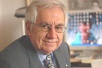 İSRAIL - Prof. Dr. Sezik Açıklaması 'Yanlış Bilgilere Aldırmayın, Adaçayını Gönül Rahatlığıyla İçin'