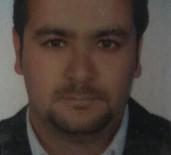 TıP FAKÜLTESI - Sandalyeye Ceket Asma Kavgası Açıklaması 1 Ölü