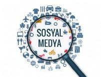Sosyal medyada Türk kullanıcılar hedef alınıyor