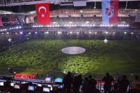 PEŞİN ÖDEME - Trabzonspor 15 Yıllığına Kiralıyor