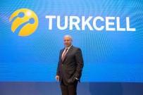 BAZ İSTASYONU - Turkcell Açıklaması 'Yerli Baz İstasyonuyla İlk Görüntülü Görüşme Yapıldı'