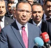 Yurt Dışındaki Türklere 'Sandığa Gidin' Çağrısı