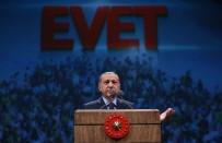 GÜZELLİK UZMANI - '25 Günlük Hükümetlerle İstikrar Olmaz'