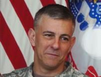 SİLAHLI ÇATIŞMA - AA muhabirinin sorusu ABD'li komutanı kızdırdı