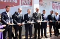 CUMHURBAŞKANı - Bakan Kılıç Açıklaması 'Hayır Çadırındaki Birçok Kişi 'Evet'e Dönmüştür'