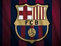 DİSİPLİN KURULU - Barcelona'dan FIFA'ya Messi eleştirisi