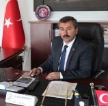 MANEVIYAT - Başkan Erdoğan Açıklaması Üç Aylar Ve Regaip Kandili Birlik Ve Beraberliğimiz İçin Bir Vesiledir