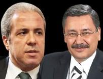 ŞAMİL TAYYAR - Canlı yayında Kılıçdaroğlu üzerine iddiaya girdiler