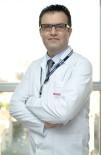 KOLON KANSERİ - Doç. Dr. Alper Yurci Açıklaması 'Organik Tarımın Azalması Kolon Kanseri Vakalarını Artırdı'