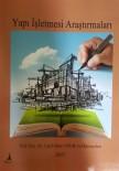DÜZCE ÜNİVERSİTESİ - Düzce Üniversitesinden Kitap Çalışması Alanında Bir İlk