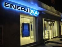 Enerjisa'dan tasarruflu dijital reklam uygulaması