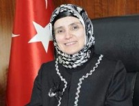 ÖĞRETIM GÖREVLISI - FETÖ'cü rektör PKK'ya 'ilaç' olmuş