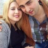 ÇAKıRLı - Fransa'daki Kazada Ölen Çift Kastamonu'da Toprağa Verildi