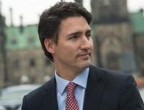 KANADA - Kanada'da esrar yasallaşıyor