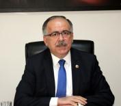 MHP Konya Milletvekili Mustafa Kalaycı Açıklaması
