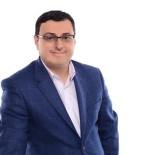 Milletvekili Bayram Açıklaması 'Erzincan Enerjide Daha Da Gelişmiş Bir İl Olacak'