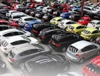 OTOMOBİL SATIŞI - Sıfır otomobile kur farkı zammı geliyor