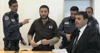 GAZZE - TİKA'nın Gazze Koordinatörü Murteca'nın Davası Ertelendi