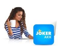 JOKER - Turkcell'den Adil Kullanım Kotası'nı Aşan Müşterilerine Çözüm
