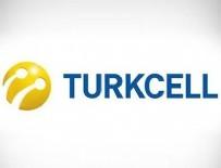 JOKER - Turkcell'den kotayı aşanlara 'joker' çözüm