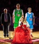 MÜZIKAL - Ukrayna Eurovision'dan Uzaklaştırılabilir